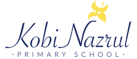 Kobi Nazrul - Primary School